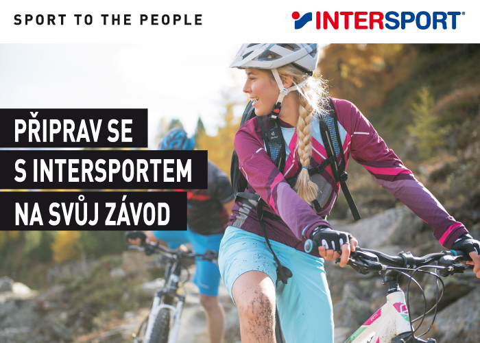 Intersport Banner 700x500px