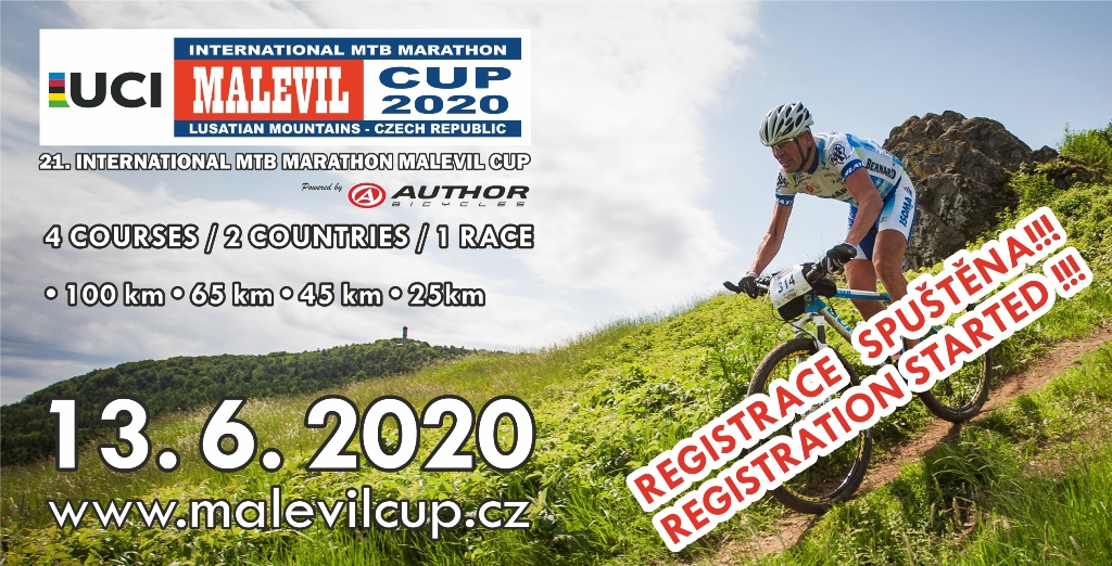 mc 2020registrace