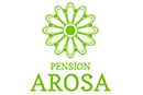 pension_arosa