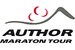 author_marathon_tour