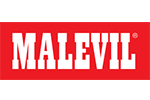 malevil_cup