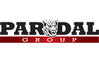 pardal-group