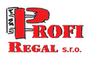 profi_regal